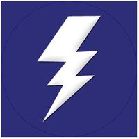 icon-electricidad